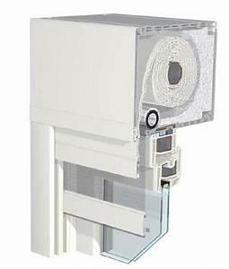 Volet Roulant Monobloc : rolete ~ Farleysfitness.com Idées de Décoration