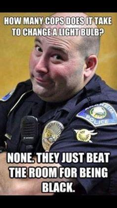 Horribly Offensive Memes - funny offensive jokes haha pinterest roligt sk 228 mt och facebook