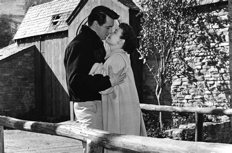 All That Heaven Allows Directed By Douglas Sirk Film Review