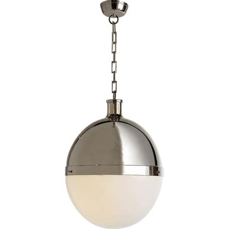 visual comfort pendants hicks large pendant visual comfort luxe home