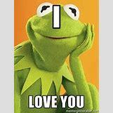 Miss Piggy And Kermit Quotes | 300 x 400 jpeg 78kB