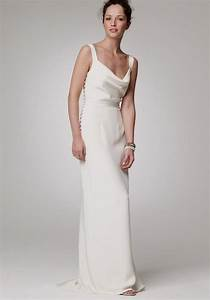 simple elegant wedding dresses second wedding naf dresses With simple second wedding dresses