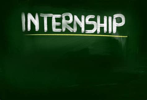 intern opportunity fox 5 internship welcome to opportunities for atlanta