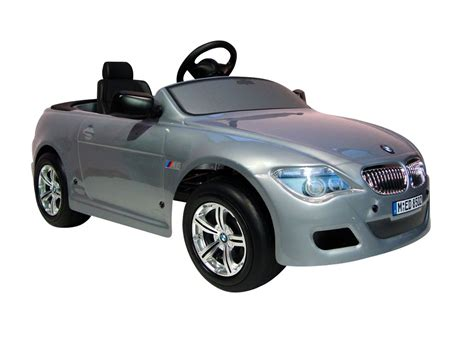 ride on car bmw childs ride on car