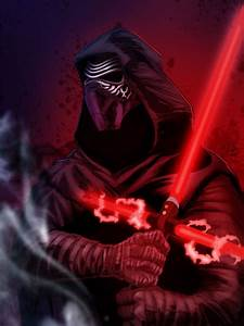 2526 best images about star wars on Pinterest