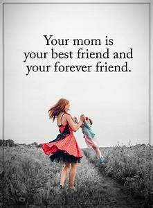 Best Friends Forever Quotes: Your Best Friend Forever ...