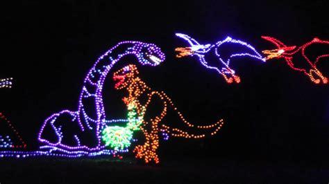 oglebay festival of lights youtube