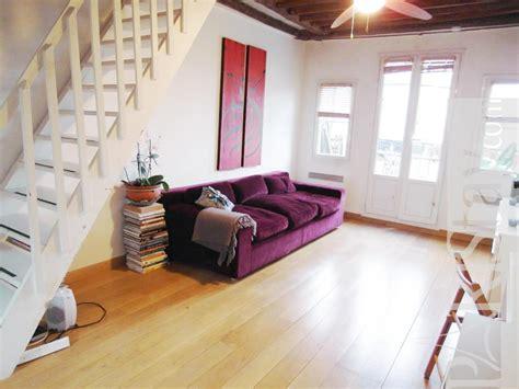 one bedroom duplex apartment 1 bedroom duplex apartment term renting les