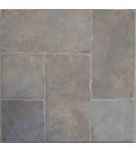 vinyl beige brick textured tile vinyl tile flooring