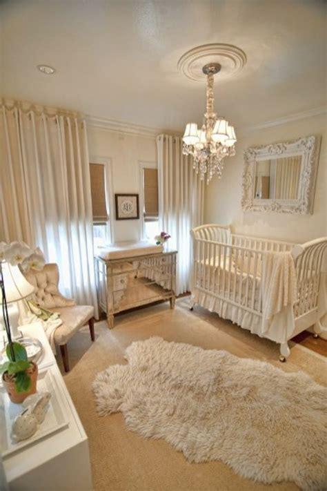 crib with dresser gender neutral nurseries deliver a bundle of