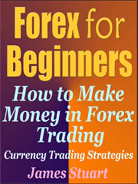 forex trading  dummies  currency trading