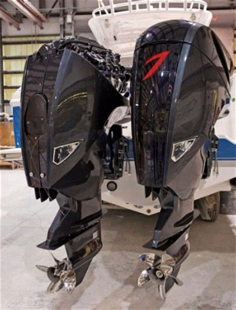 Yamaha Boat Engine 200 Hp Price by 350hp Yamaha Outboards