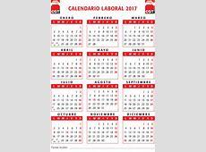 CGT calend ADH 2006 2019 2018 Calendar Printable with