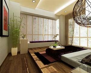 Deco Chambre Zen : how to feng shui your bedroom a to zen of life ~ Preciouscoupons.com Idées de Décoration