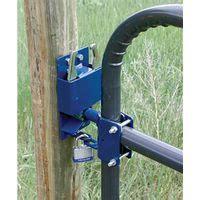 behlenfarmaster  utility gates wire filled  ft