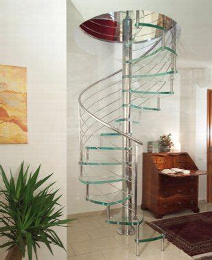 d 233 tails du produit rosace escalier 33 vente d escalier en bois en verre en acier ou sur