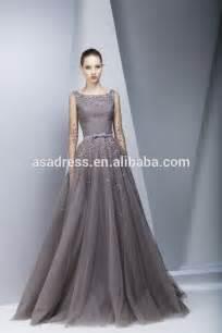 designer gown designer evening gowns 2016 style