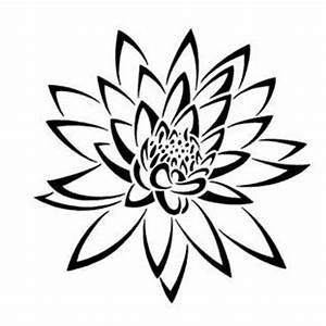 Flower Tattoos, Tattoo Designs Gallery - Unique Pictures ...