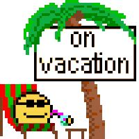 vacation smiley sign pictures images