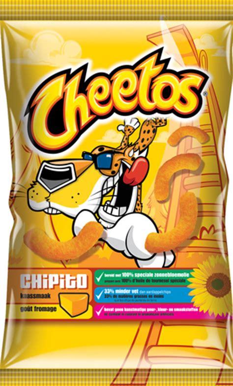 chips gifs bilder chips bilder chips animationen