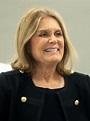 Gloria Steinem - Wikipedia