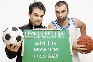 Odds Ratio Berechnen : entender las probabilidades en las apuestas deportivas ~ Themetempest.com Abrechnung