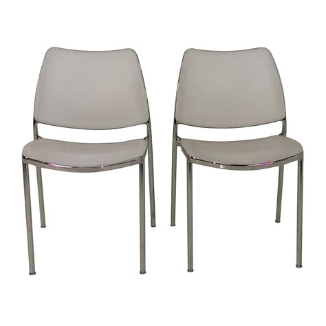 white kitchen chairs 90 pair of white kitchen chairs chairs