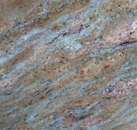 jupiter gold granite america