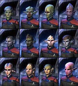 Star Trek Online official dev blog: Jeremy Mattson page 2