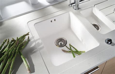1.5 Bowl White Acrylic   Maia
