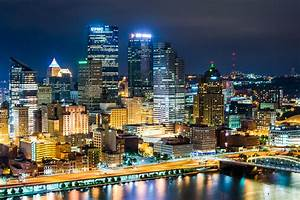 document storage service pittsburgh pa record nations With document shredding pittsburgh pa