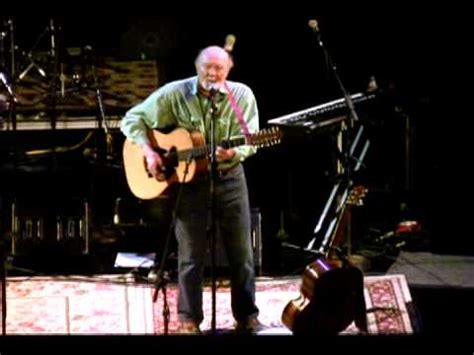 Michael Row The Boat Ashore Pete Seeger Youtube by Pete Seeger Sings Michael Row Your Boat Ashore Youtube