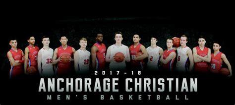 anchorage christian schools boys varsity basketball winter 947 | 2017boysbb