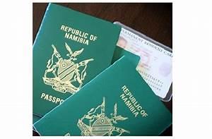 is vietnam visa required for namibia passport holders With visa requirements for us passport holders