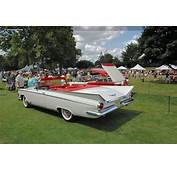 1959 Buick Electra Image