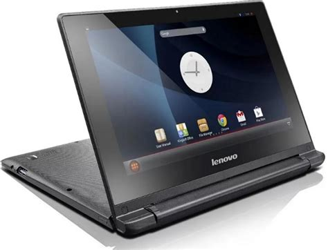 lenovo android tablet lenovo ideapad a10 android tablet with keyboard product