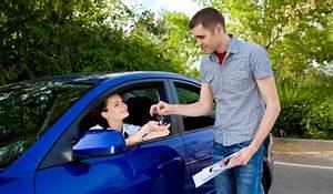 Vente Voiture Documents : quels papiers donner en cas de vente de votre voiture guide achat vente ~ Gottalentnigeria.com Avis de Voitures