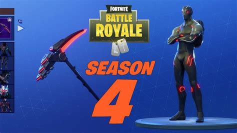 upgrade  skins  fortnite battle royale season