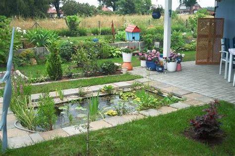 Gehölze Für Kleine Gärten by Platz Ist Auch Im Kleinsten Garten An Na Haus Und