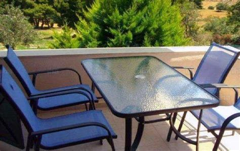 liquid glass for table top how to clean protect and care for your outdoor furniture