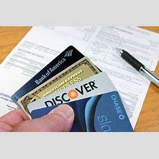 Где взять деньги в долг срочно с плохой кредитной историей