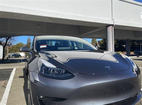 47+ Tesla 3 Update Today Background