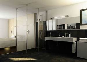 isolation sol salle de bain modern aatl With isolation sol salle de bain