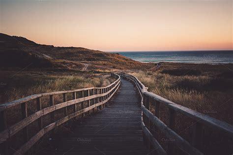 beach backgrounds psd jpeg png  premium