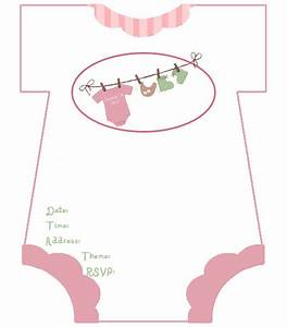 diaper baby shower invitations free template invitations With diaper template for baby shower favors