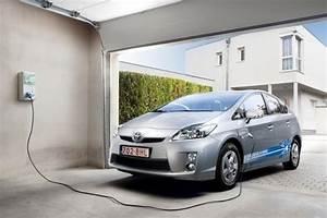 Hybride Auto Rechargeable : samochody hybrydowe sprzeda wzrasta ale nadal s rzadko ci video ~ Medecine-chirurgie-esthetiques.com Avis de Voitures