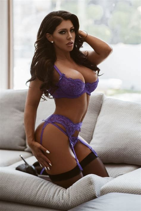 Best Images About Carmen Ortega On Pinterest Sexy