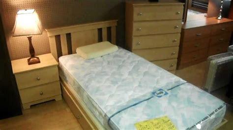 chambre de disconnection ensemble de chambre a coucher pour enfant fait au