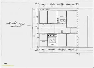 Prise Plan De Travail Cuisine : norme hauteur plan de travail impressionnant hauteur prise ~ Dode.kayakingforconservation.com Idées de Décoration