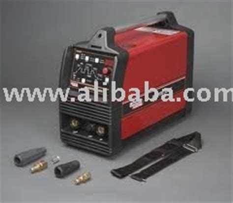 lincoln invertec v205 t ac dc tig welder one pak buy power tools product alibaba